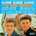 The Everly Brothers Gone Gone Gone