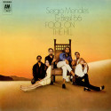 Sergio Mendes and Brasil '66 Fool On The Hill