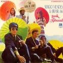 Sergio Mendes and Brasil '66 Look Around