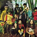 The Incredible String Band The Hangman's Beautiful Daughter