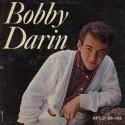 Bobby Darin Bobby Darin