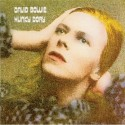 David Bowie Hunky Dory
