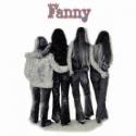 Fanny Fanny