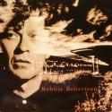 Robbie Robertson Robbie Robertson