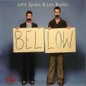 Spiers & Boden Bellow