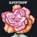 Supertramp Supertramp