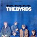 The Byrds Turn! Turn! Turn