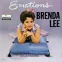 Brenda Lee Emotions
