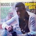 Marvin Gaye Moods Of Marvin Gaye