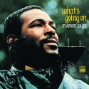 Marvin Gaye What's Going On