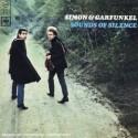 Simon & Garfunkel Sounds Of Silence