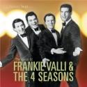 The 4 Seasons Jersey Beat