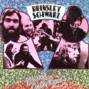 Brinsley Schwarz Nervous On The Road