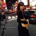 PJ Harvey Stories From The City Stories From The Sea