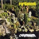 Parliament Osmium