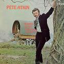 Pete Atkin Beware Of The Beautiful Stranger