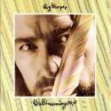 Roy Harper Bullinamingvase