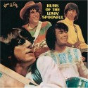 The Lovin' Spoonful Hums Of The Lovin' Spoonful
