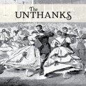 The Unthanks Last