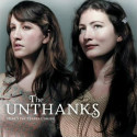 The Unthanks Here's The Tender Coming