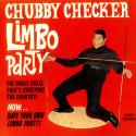 Chubby Checker Limbo Party