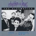 The Klezmatics Rhythm + Jews