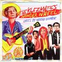 The Klezmatics Wonder Wheel