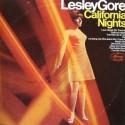 Lesley Gore California Nights