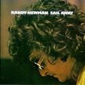 Randy Newman Sail Away