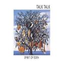 Talk Talk Spirit Of Eden