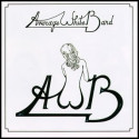 Average White Band AWB