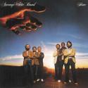 Average White Band Shine