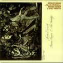 Julie Driscoll Brian Auger & The Trinity Streetnoise