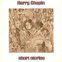 Harry Chapin Short Stories