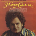 Harry Chapin Sniper And Other Love Songs