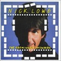 Nick Lowe The Abominable Showman