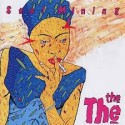 The The Soul Mining
