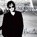 Bap Kennedy Howl On