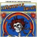 Grateful Dead Grateful Dead Live 1971