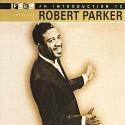 Robert Parker An Introduction
