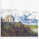 The Kingsbury Manx The Kingsbury Manx