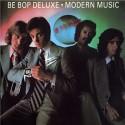 Be Bop Deluxe Modern Music