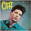 Cliff Richard Cliff