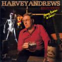 Harvey Andrews Brand New Day