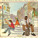 Howlin' Wolf The London Sessions