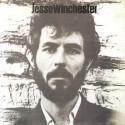 Jesse Winchester Jesse Winchester