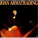 Joan Armatrading Joan Armatrading