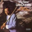 Lee Dorsey The New Lee Dorsey