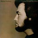 Mickey Newbury I Came To Hear The Music