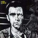Peter Gabriel Peter Gabriel 3
